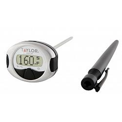 Taylor Digital Instant Read Thermometer 1