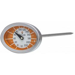 Taylor Instant Read Grill Thermometer 1
