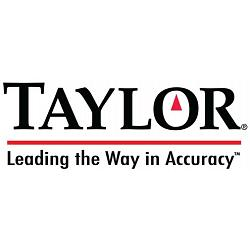 Taylor Surface Temperature Thermometer 2