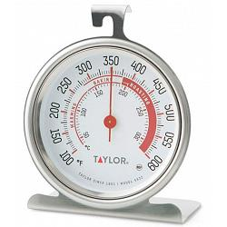 Taylor Oven Dial Thermometer 1
