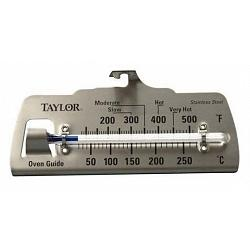 Taylor Oven Guide Thermometer 1