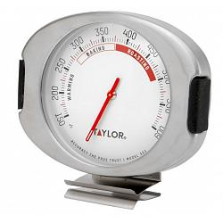 Taylor Oven Thermometer 1