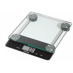 Taylor Touchless Tare High Capacity Kitchen Scale 1