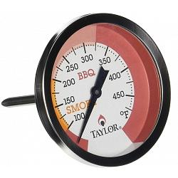 Taylor Meat Smoker Thermometer 1