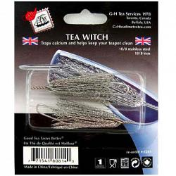 Tea Witch Teapot Cleaner - Set of 2 1