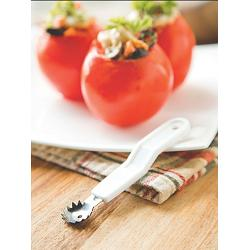 Fox Run Tomato Corer 1