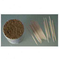 Toothpicks 1
