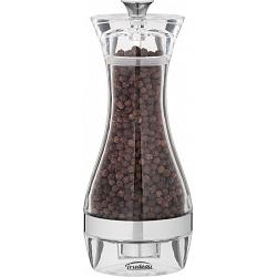 Trudeau Pasona Pepper Mill 1