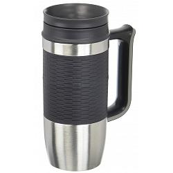 Trudeau Boardroom Travel Mug 1