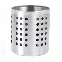 Cuisinox Stainless Steel Utensil Holder 1