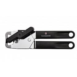 Victorinox Swiss Army Can Opener 1