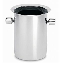 Peugeot Thermal Balancing Bucket Wine Cooler 1