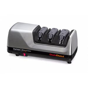 Chef's Choice 120 Metal Edge-Select Electric Knife Sharpener