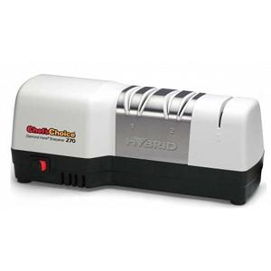 Chef's Choice 270 Hybrid Electric Knife Sharpener