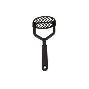 Fox Run Nylon Potato Masher
