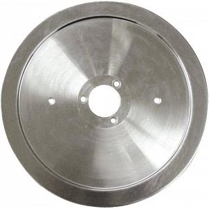Chef's Choice Non-Serrated Blade For 662 Food Slicer