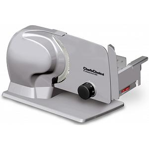 Chef's Choice 665 Electric Food Slicer