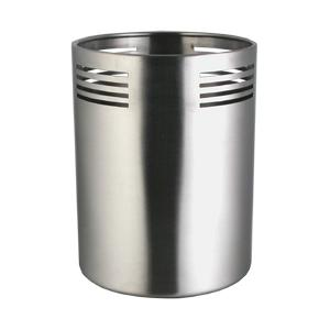 Cuisinox Stainless Steel Utensil Holder