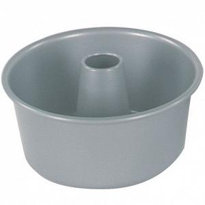 Fox Run Angel Food Pan with Removable Bottom