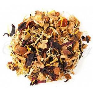 Metropolitan Tea Company Loose Angel Falls Mist Tea