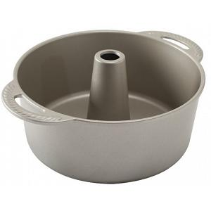 Nordic Ware Pound Cake & Angel Food Pan