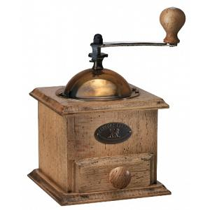 Peugeot Collection Antique Coffee Mill