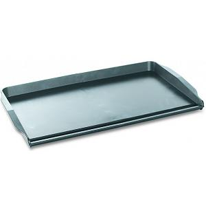 Nordic Ware Double Backsplash Griddle