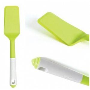 Bakelicious Cookie Lifter