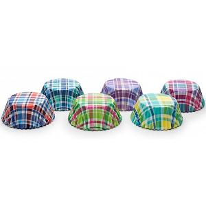 Fox Run Madras Baking Cup Set of 300
