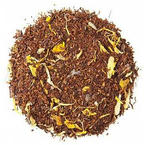 Metropolitan Tea Loose Belgian Chocolate Rooibos Tea