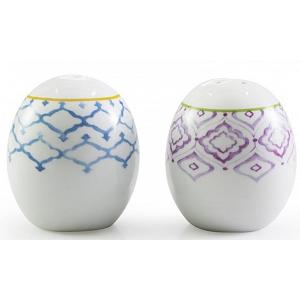 BIA Cordon Bleu Marrakesh Salt & Pepper Shaker Set