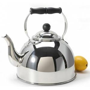 Danesco Burlington 3L Kettle