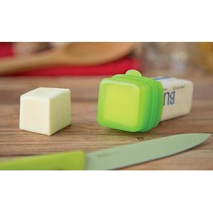 Healthy Measures Butter Measuring Cover