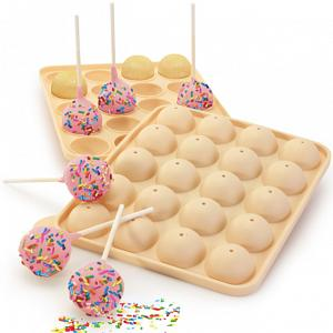 Wiltshire Cake Pops Mold / Maker