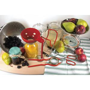 Fox Run 5-Piece Canning Set