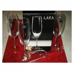 Champagne Glasses