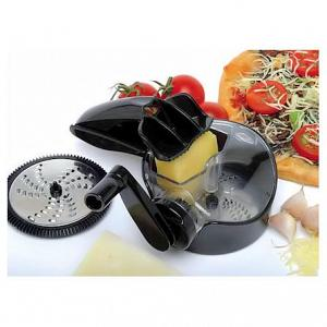 Revolving Cheese Grater