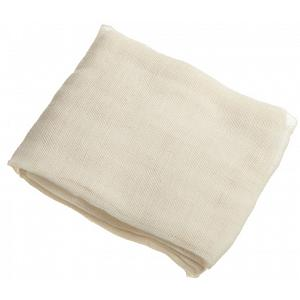 Fox Run Cotton Cheesecloth