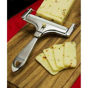 Fox Run Adjustable Wire Cheese Slicer