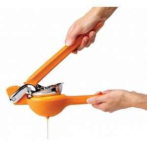 Chef'n FreshForce Orange Juicer