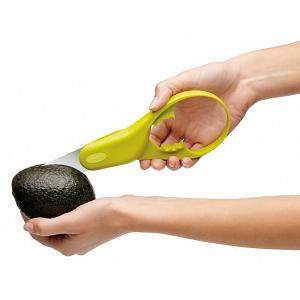 Chef'n Avoquado 4 in 1 Avocado Tool
