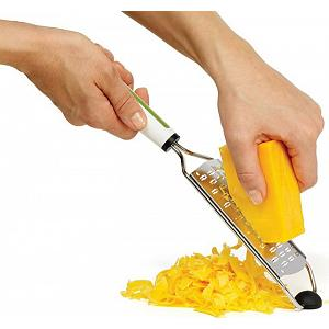 Chef'n FreshForce Coarse Grater