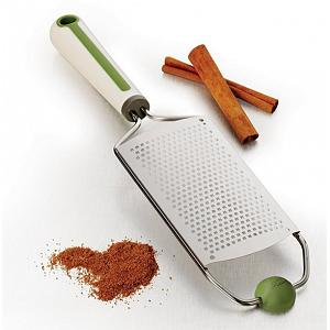 Chef'n FreshForce Fine Grater