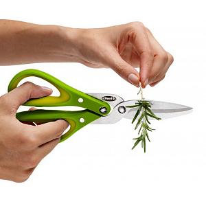 Chef'n FreshForce Herb Scissors