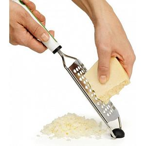 Chef'n FreshForce Parmesan Grater