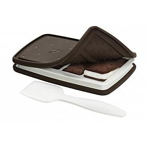 Chef'n SweetSpot Ice Cream Sandwich Maker
