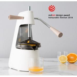 Chef'n Tabletop Citrus Press / Juicer
