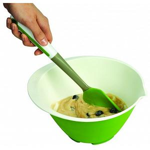 Chef'n FreshForce Wide Batter Spatula