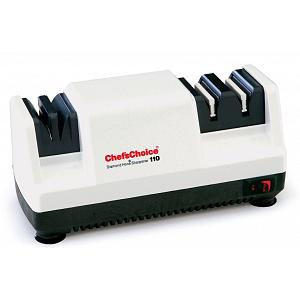 Chef's Choice 110 Diamond Multistage Electric Knife Sharpener