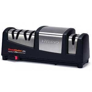 Chef's Choice 290 Hybrid Angle-Select Knife Sharpener